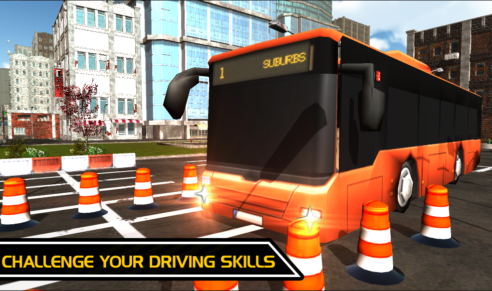 bus-driver-parking-simulator-0-1543913509.png