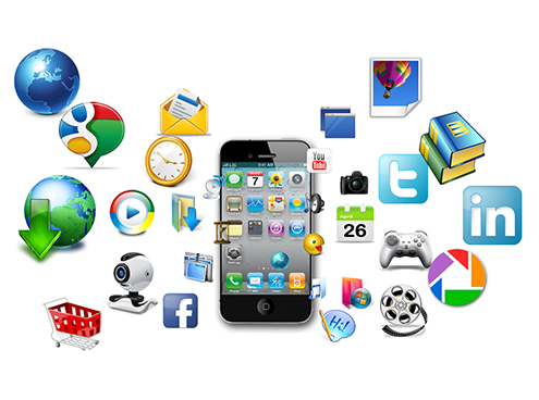 mobile-application-development-1544174198.jpg