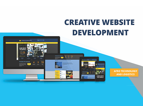 website-development-1544174118.jpg