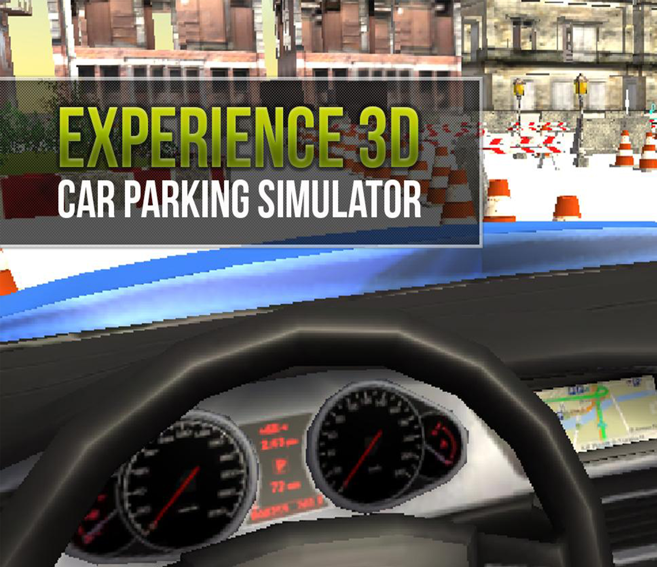 real-car-parking-2017-3d-simulator-0-1543911770.jpg