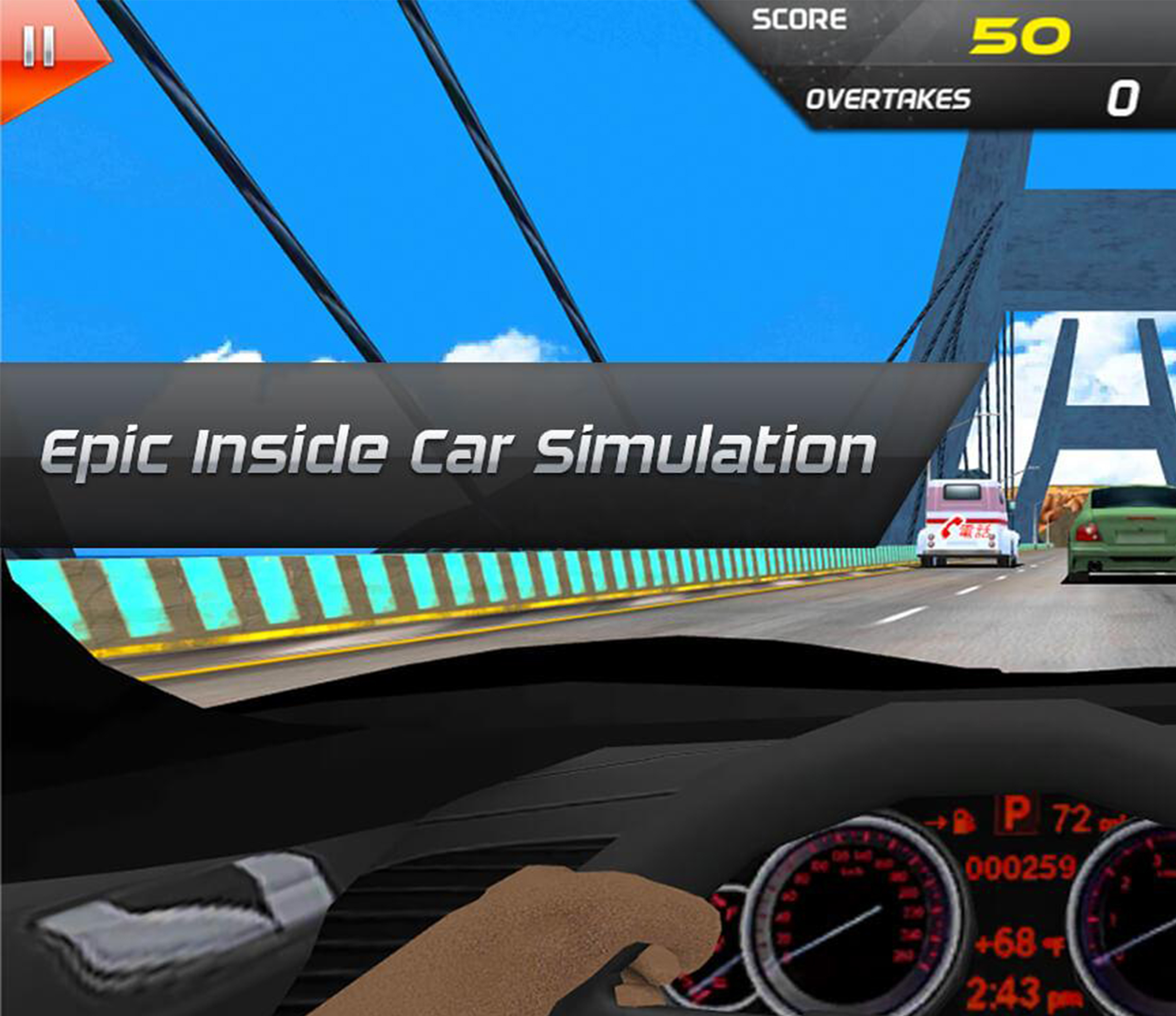 traffic-racer-best-of-traffic-games-0-1543911182.jpg